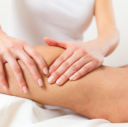 swedish-massage-web